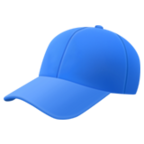 Billed Cap