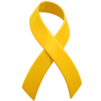 Reminder Ribbon